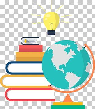 Química tabla de ilustración, ciencia, tecnología.