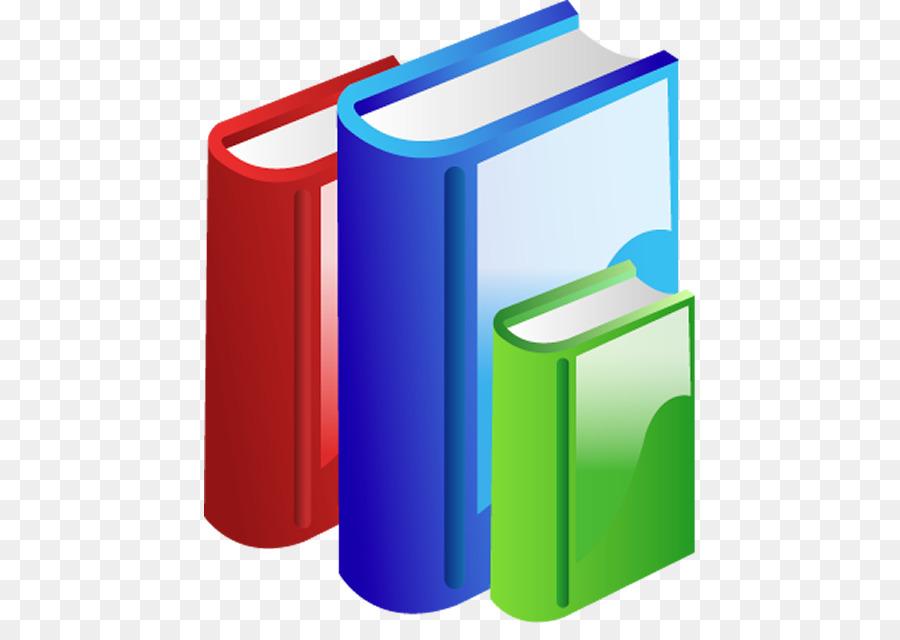 Libro, La Universidad De Tokai De Ciencias Marinas.