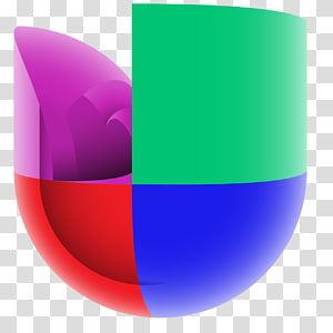 Univision America PNG clipart images free download.