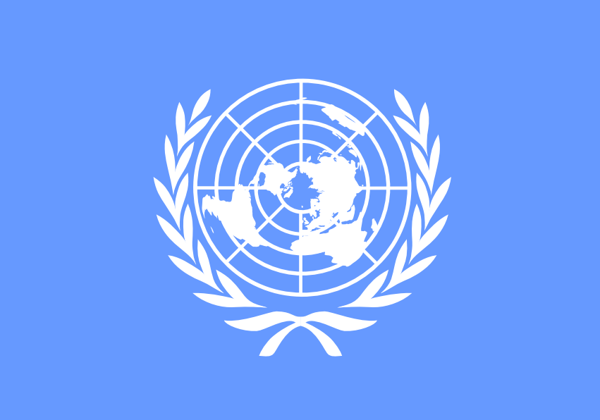 File:Flag of the United Nations.png.