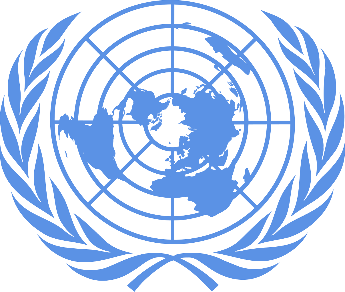 Un Logo Png (108+ images in Collection) Page 3.