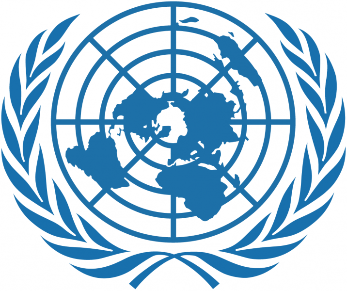 Un Logo Png (108+ images in Collection) Page 1.