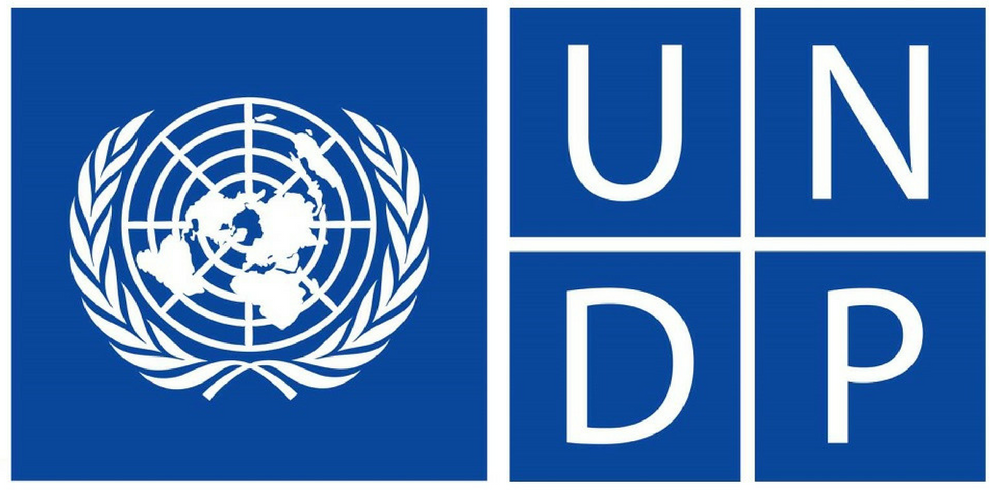 2 Vacancies at the United Nations Resident Coordinator.