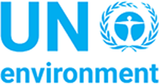 10 Internship Vacancies at the United Nations Environment.