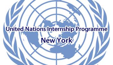 UN Careers.