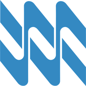 Guardia Nacional de Venezuela Logo Vector (.CDR) Free Download.
