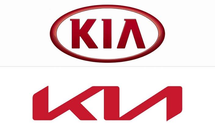 Kia se despedirá de su actual logo para abrir paso a una.