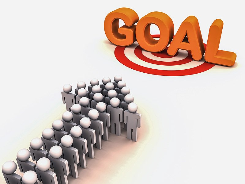 Need to \'Step Up the Pace\' to Reach Global 2020 UNAIDS Goals.