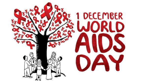 UNAIDS.