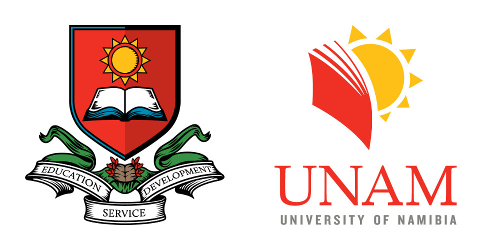 University of Namibia.