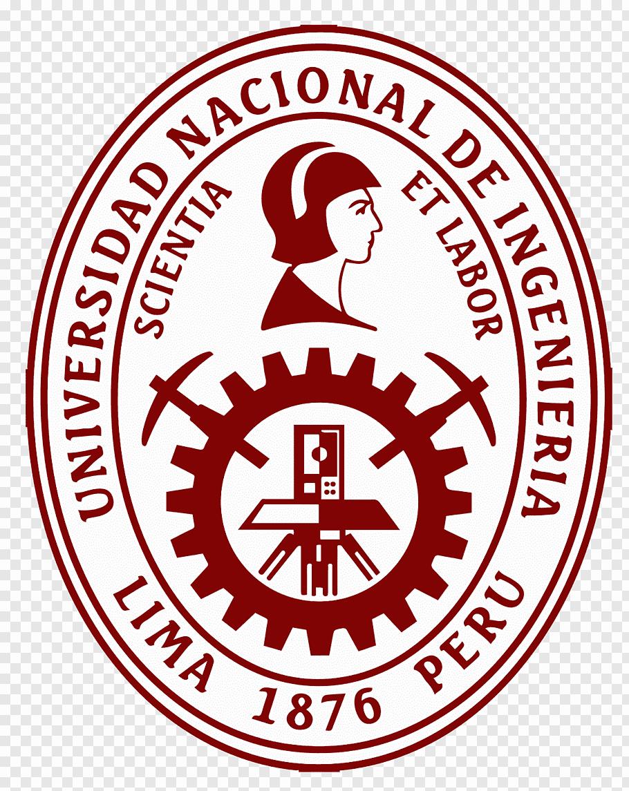 National University of Engineering National University of.