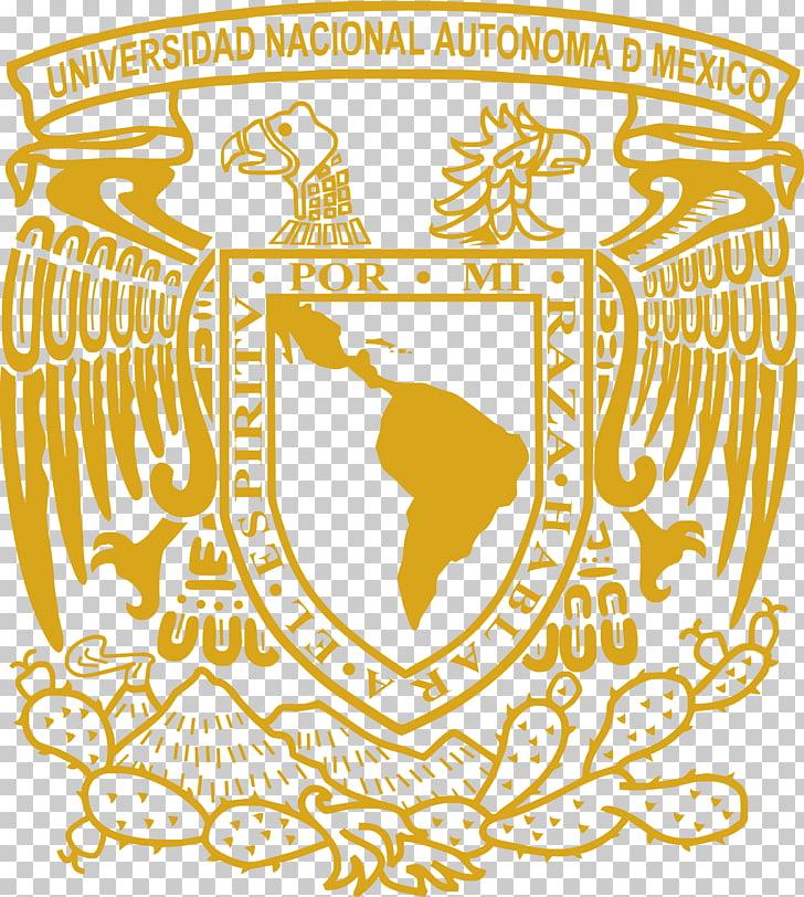 School of Engineering, UNAM National Autonomous University.