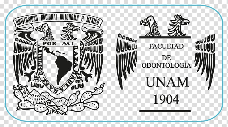 School of Medicine, UNAM National Autonomous University of.