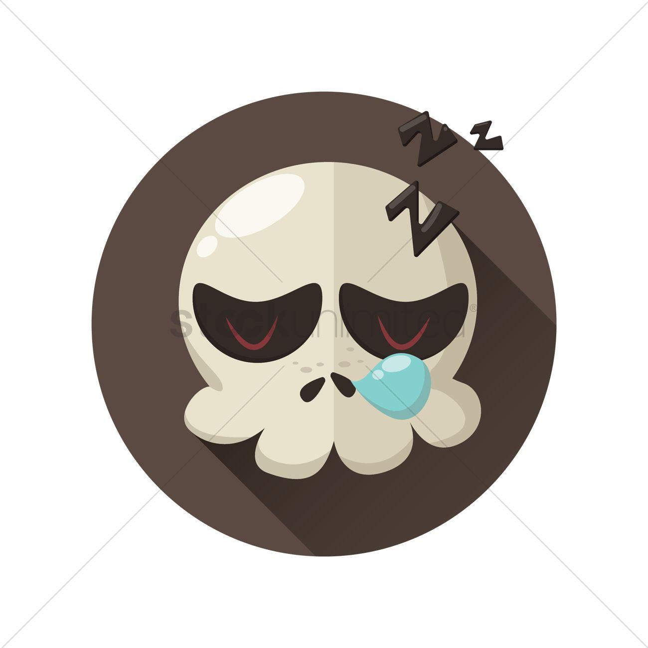 Character Characters Teary Eyes Skull Skulls Horror Horrors Scary.