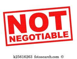 Unauthorised Clip Art and Stock Illustrations. 66 unauthorised EPS.