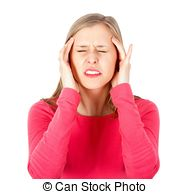 Unbearable Images and Stock Photos. 838 Unbearable.