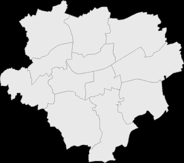 File:Stadtbezirke Dortmund unbenannt.png.