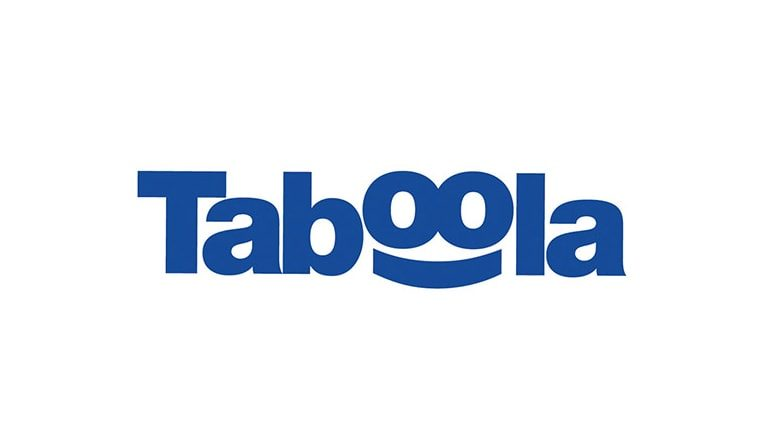 Taboola and Unbounce Announce Partnership (WATCH).