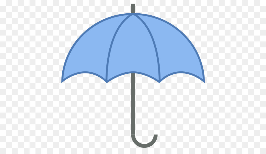 Umbrella Cartoon clipart.