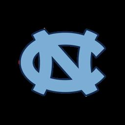 North Carolina baseball schedule scores and stats.