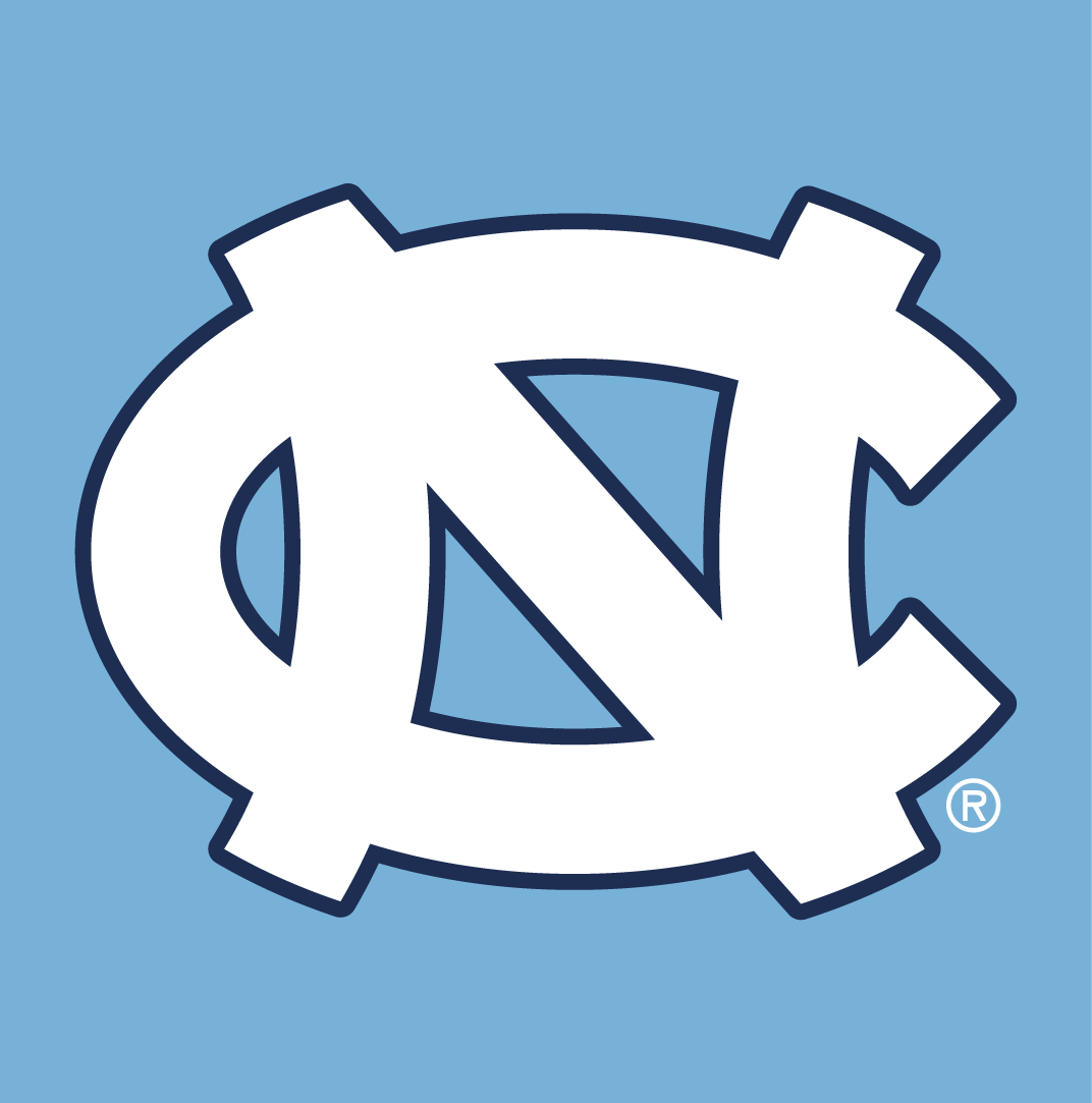 Unc Logo Png (104+ images in Collection) Page 2.