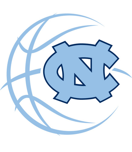 Free Unc Cliparts, Download Free Clip Art, Free Clip Art on.