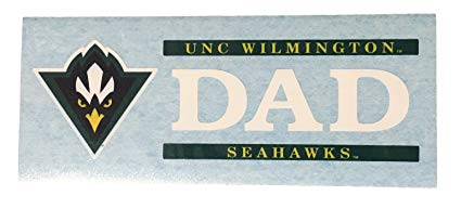 UNC Wilmington Seahawks 6\