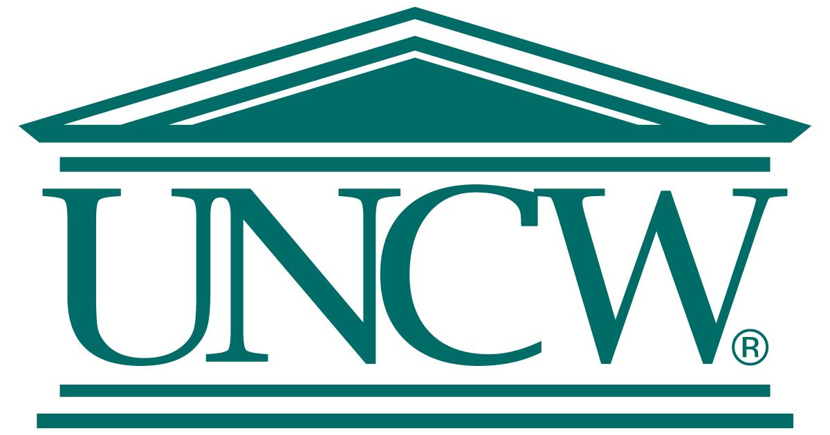 News: University of North Carolina Wilmington.