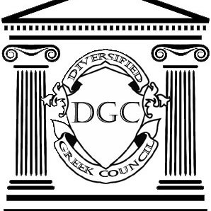 UNCC DGC (@UNCCDGC).