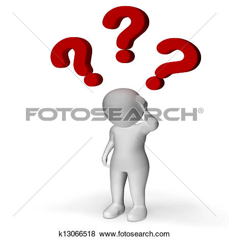 Uncertainty Stock Photos and Images. 24,878 uncertainty pictures.