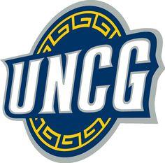 9 Best UNCG images.