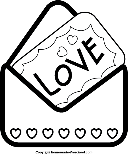 Unchained Melody Love Letter Icon, PNG ClipArt Image.