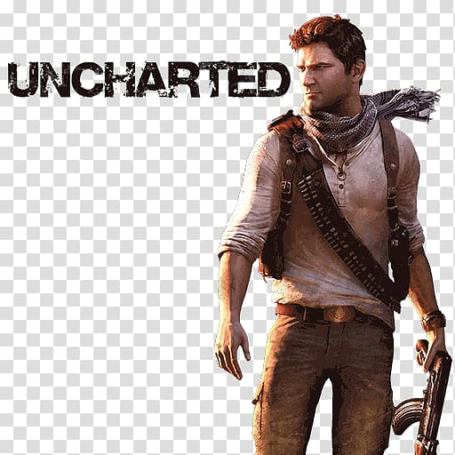 Uncharted 3: Drake\\\'s Deception Uncharted: Drake\\\'s Fortune.