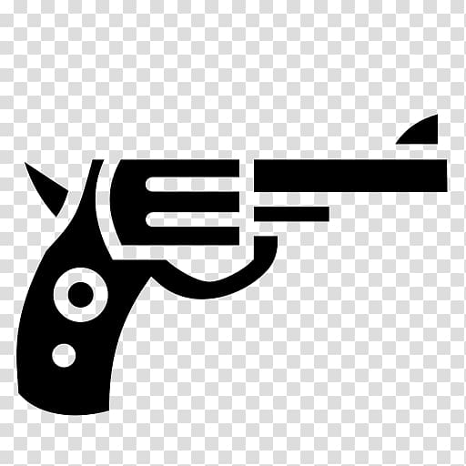 Revolver Pistol Computer Icons Uncharted 4: A Thief\'s End.