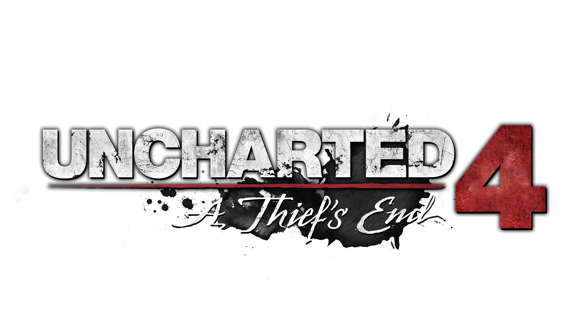 Uncharted HD PNG Transparent Uncharted HD.PNG Images..