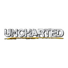 Category:Uncharted games.