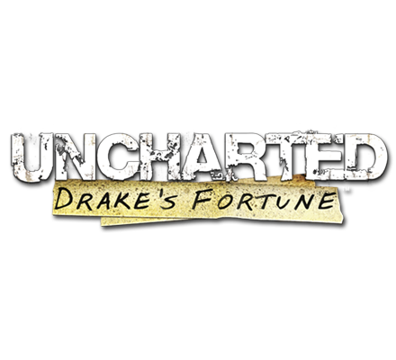 Uncharted™: The Nathan Drake Collection.