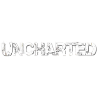 Download Uncharted Free PNG photo images and clipart.