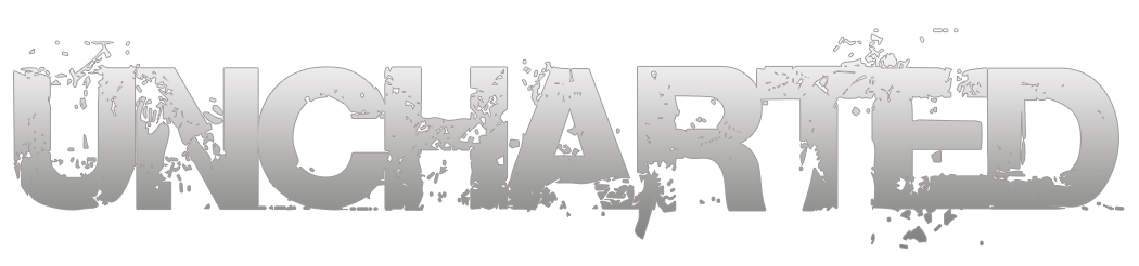 File:Uncharted logo.png.