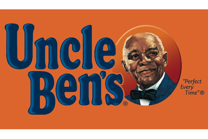 BBDO takes Uncle Ben\'s global account in Mars consolidation.
