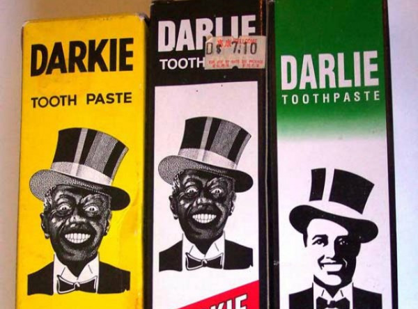 12 Racist Logos You Didn\'t Know Were Used by Popular Brands.