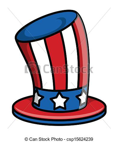Beard clipart uncle sam Transparent pictures on F.