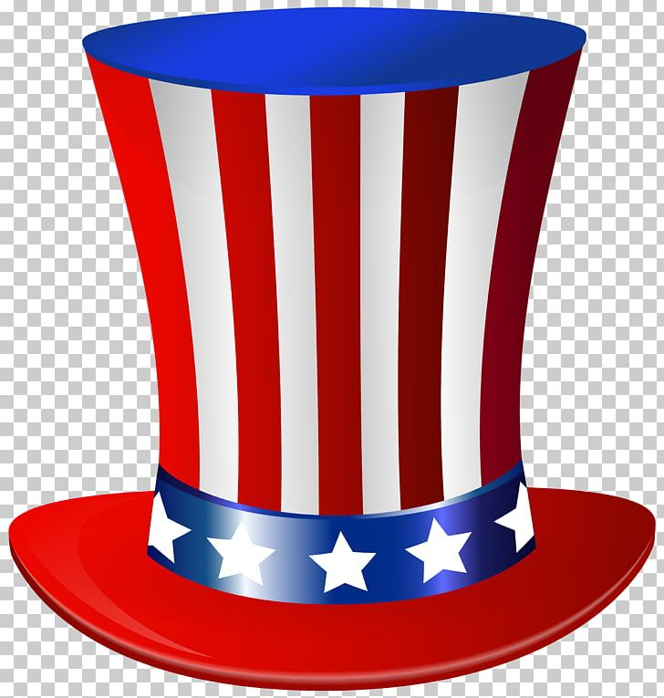 United States Uncle Sam Hat PNG, Clipart, Clip Art, Flag Of.