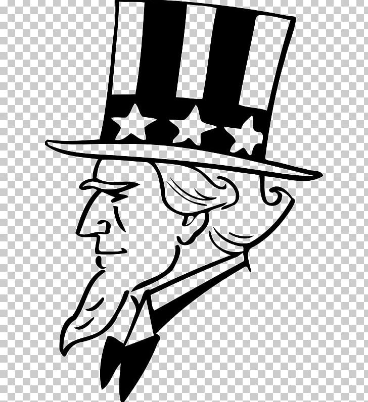Uncle Sam Drawing Public Domain PNG, Clipart, Animals, Art.