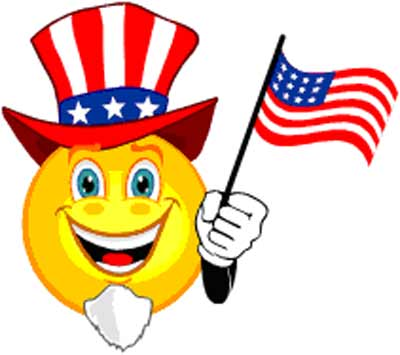 Free Uncle Sam Pictures, Download Free Clip Art, Free Clip.