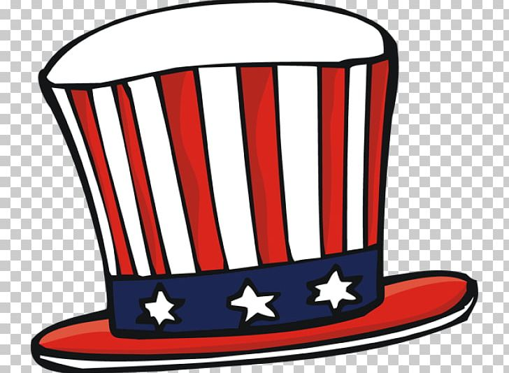 United States Uncle Sam Hat PNG, Clipart, Artwork, Brother.