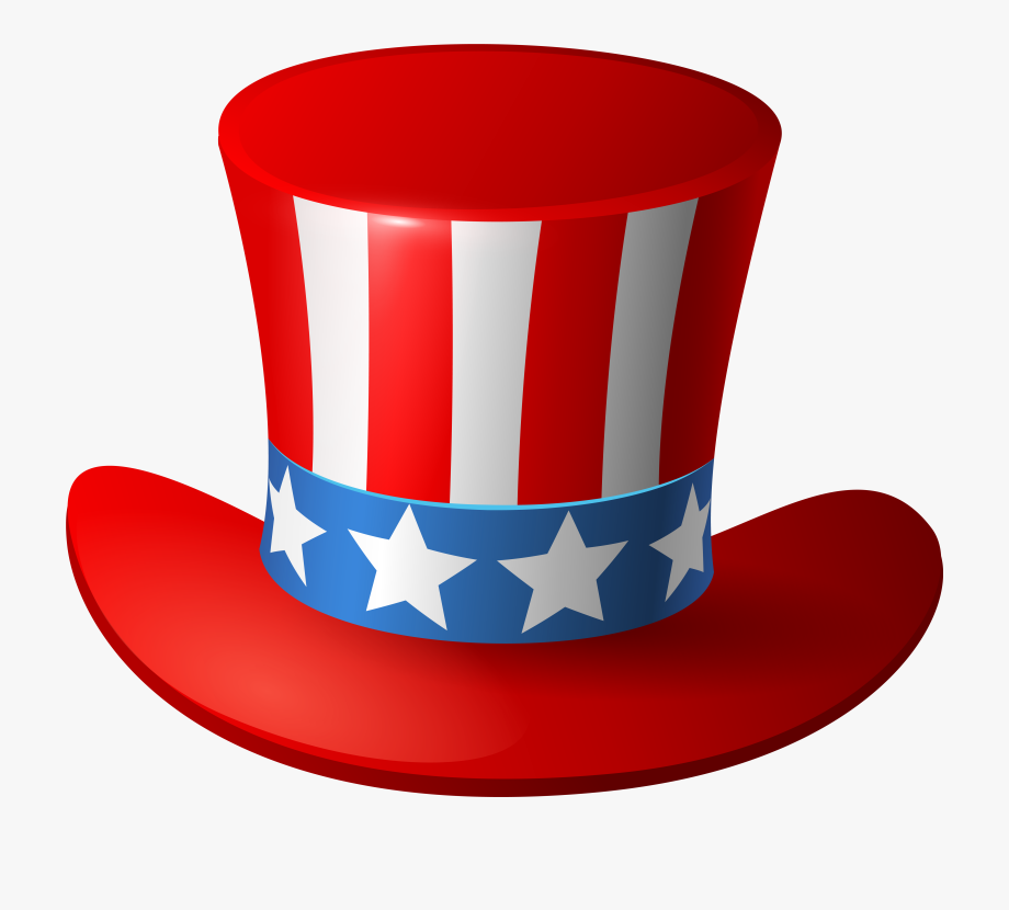 Uncle Sam Usa Png Image Gallery Yopriceville.
