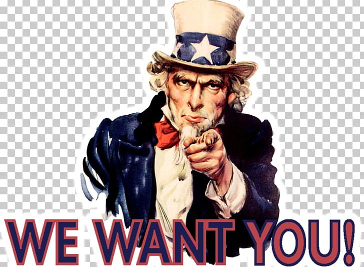 James Montgomery Flagg United States Uncle Sam Wants You.