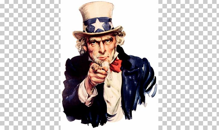 Uncle Sam I Want You United States Poster PNG, Clipart.