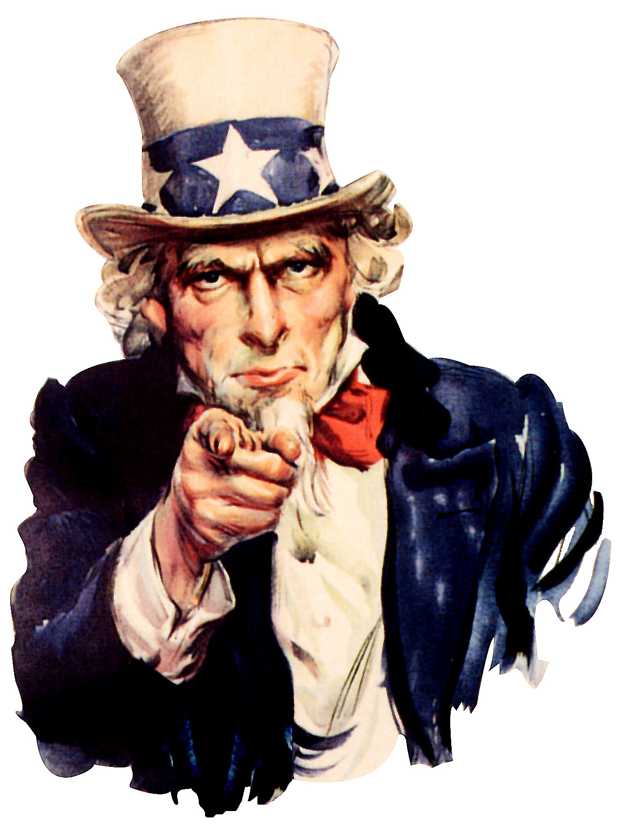 File:Uncle Sam (pointing finger).png.